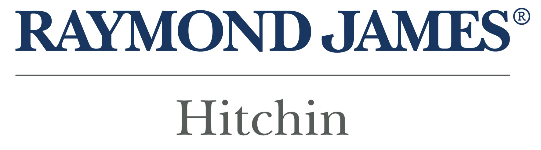 Raymond James | Pensions ISAs Savings Investments | Hitchin